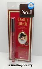 Koji Dolly Wink   Liquid Eyeliner Waterproof Super Brown