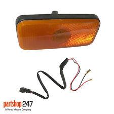 Ford Transit MK7 2006-2013 Jumbo Side Marker Lamp Light