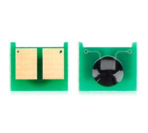 CE400A CE400X CE401A CE402A CE403A Chip for HP Laserjet Enterprise 500 M551 M575