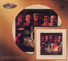 Weather Report - Tale Spinnin'  Audio Fidelity SACD (Hybrid, Remastered)