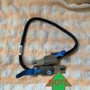 0.5 Meter 26P SFF-8088 to SFF-8088 SAS 26P Mini SAS Cable 1.5ft Z26