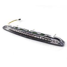 3RD High Level Brake LED Light Lamp White Fit for BMW E85 Z4 2003-08 63256930246
