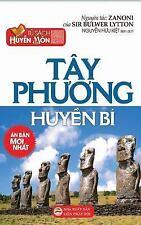 Tay Phuong Huyen Bi : Ban in Nam 2017 by Nguyen Huu Nguyen Huu Kiet (2017,...