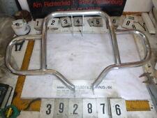 lifan 125 king sturzbügel motorschutz