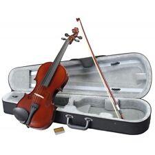 23271  - Classique Pour chanter Violon 4/4 ensemble studio (avec accessoires)