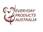 Everyday Products Australia