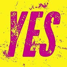 Yes Yes Yes - Thomas / Mnozil Brass Gansch (2016, CD NEU)