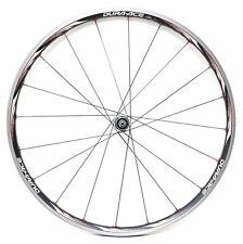Shimano Dura Ace WH-7850 Alloy Tubeless 10s Road Bike REAR Wheel 700c 20H Rim