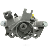 Disc Brake Caliper Rear Right Centric 141.48601 Reman fits 89-94 Suzuki Swift