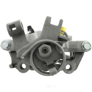 Disc Brake Caliper Rear Right Centric 141.62579 Reman