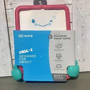 Speck Case-E iPad Case for Kids - New