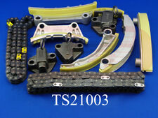 Engine Timing Set PREFERRED COMPONENTS TS21003
