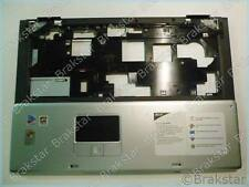 13897 Coque supérieure touchpad ACER ASPIRE 9500