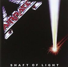 Airrace - Shaft Of Light (NEW CD)