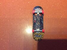 Tech Deck Handboard Skateboard Kevin Romar Black Dragon Blind  RARE!!