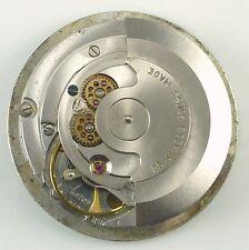 Bucherer Wristwatch Movement - Caliber ETA 2038 Automatic - Spare Parts, Repair