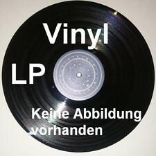 Double Blue (1985)  [LP]