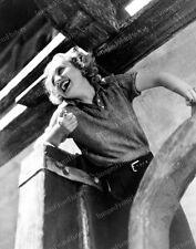 8x10 Print Carole Lombard #3466686