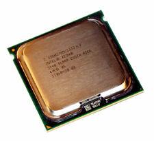 Intel HH80556JJ0534M Xeon Dual Core 5148 2.33GHz Socket J LGA771 Processor SL9RR