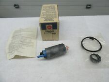 NOS 1987-1997 GM  In-Tank Electric Fuel Pump GM25115925  AC EP200  dp