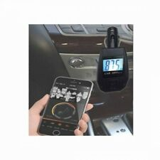 Player Mp3 Fm Music Car Audio Generation Radio Lossless Support Portable Recorde