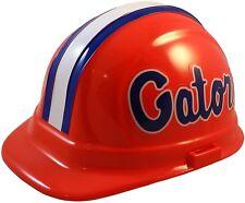 NCAA College Florida Gators Hard Hats