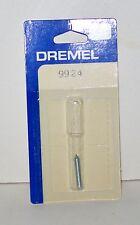 Vtg Original Dremel Engraver Carbide Point Bit 9924 NOS Fits Engraver 290