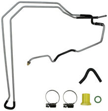 Power Steering Return Line Hose Assembly-Return Line Assembly Gates 366226
