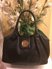 KATE SPADE NEW YORK black  STEVIE BEXLEY BAG PURSE (p140