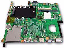 Acer Travelmate 5530 AMD Motherboard TM5530 ATI Radeon 320M GPU MB.TQ901.003