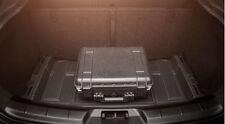 Genuine Volvo V40 Load Floor Two Level