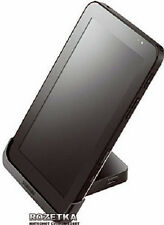 Samsung Galaxy Tab 7.0 HDMI multi media Dock docking HD video 3,5mm audio USB PC