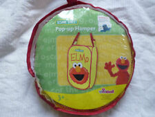 Sesame Street Preschool Activity Toys