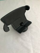 Garmin GPS Marine Swivel Mount GPSMAP 176 196 276 278 296 376 378 396 478 496 (8