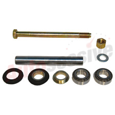 ALFA ROMEO 146 1.6 1.7 1.8 2.0 12/1994-01/2001 SUSPENSION ARM REPAIR KIT Rear Ne