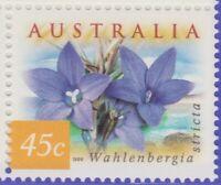 Australia Post - Design Set - MNH - Decimal - 1999 - Australian Coastal Flowers