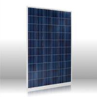 250W Large Solar Panel for Battery Motorhome Caravan Boat Camper Home, 12/24V