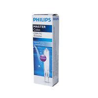 Philips Master Colour CDM-TC EVOLUTION HCI-TC 35 Watt WDL 930 G8.5 für HQI HCI