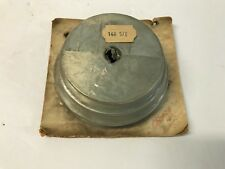 "NOS Chicago #148 3 Step Pulley 5/8"" Bore 4 1/2"", 4"", 3 1/2"" Lathe Drill Press"