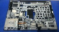 Lenovo ThinkPad T410 Laptop Bottom Cover 45N5632AC