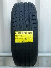 205/60R16 VREDESTEIN QUATRAC LITE 96V XL Part worn WINTER tyre (W622) AS NEW