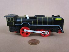 2013 Tomy, Trackmaster Thomas & Friends Limited Hiro Motorized Train Engine