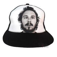 Workaholics Free Karl Licensed Trucker Hat Cap