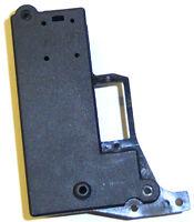 86026 Battery/Receiver Housing Plastic 1/16 HSP Hi Speed Parts