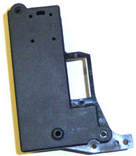 86026 Battery/Receiver Housing Plastic 1/16 HSP Hi Speed Parts
