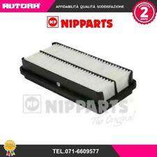 J1322081 Filtro aria (NIPPARTS)