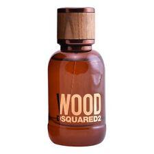 Parfum Homme Wood Dsquared2 (EDT)