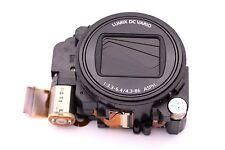 Lens Zoom Unit For Panasonic DMC-ZS20 DMC-TZ30 ZS19 ZS25 TZ27 TZ31 Cameras Black