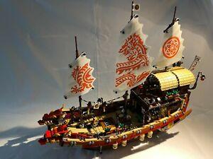Lego 70618 | Ninja-Flugsegler | von privat