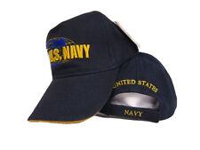 ÉTATS-UNIS MARINE GRIS ENVOI AVEC USA Patch baseball balle casquette chapeau